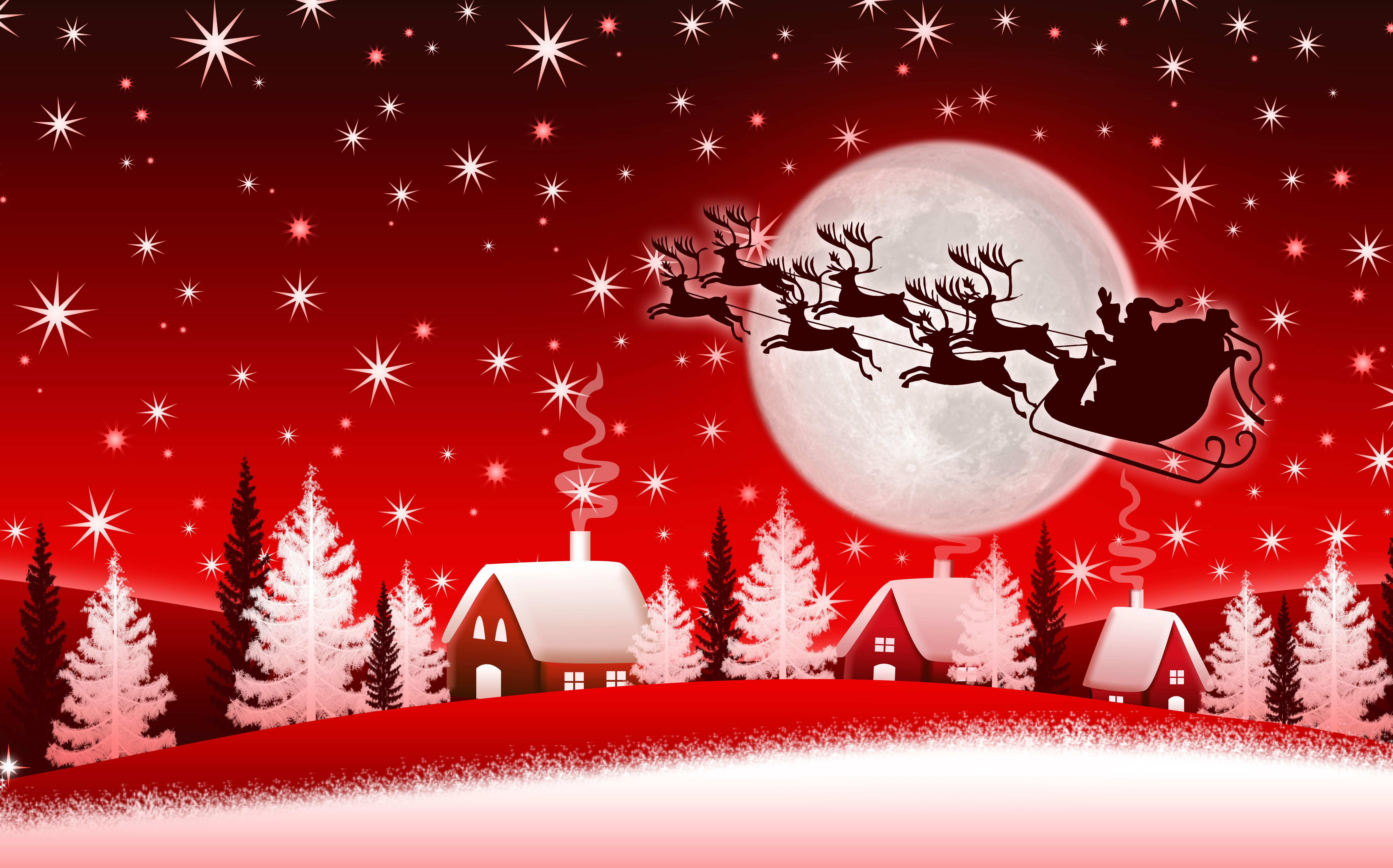 roblox christmas background 1920x1080 - photo #44