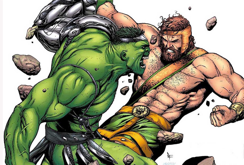 Hulk fond d 39 cran and arri re plan 1440x973 id 669842 - Telecharger hulk ...