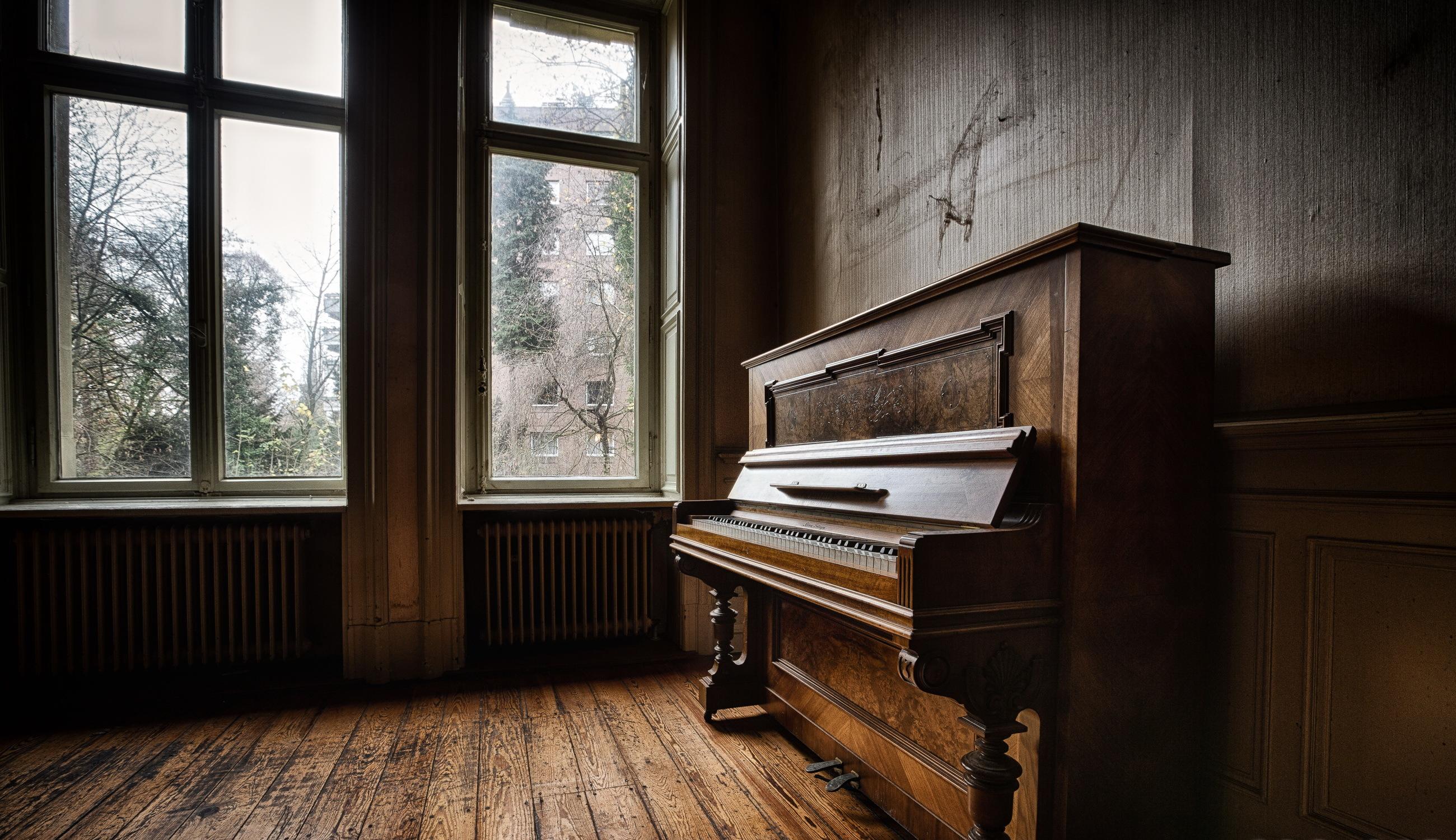 Piano full hd fondo de pantalla and fondo de escritorio for Fenster 400x400