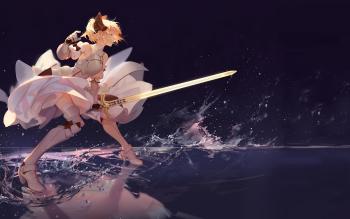 HD Wallpaper | Background ID:669006