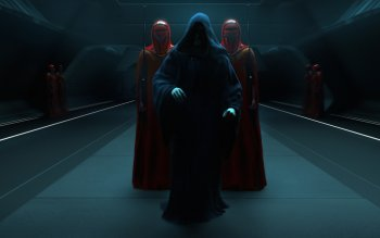 26 Emperor Palpatine Hd Wallpapers Background Images Wallpaper Abyss