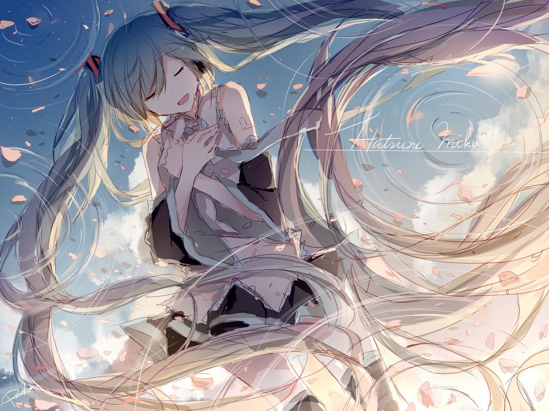 Wallpapers ID:670950