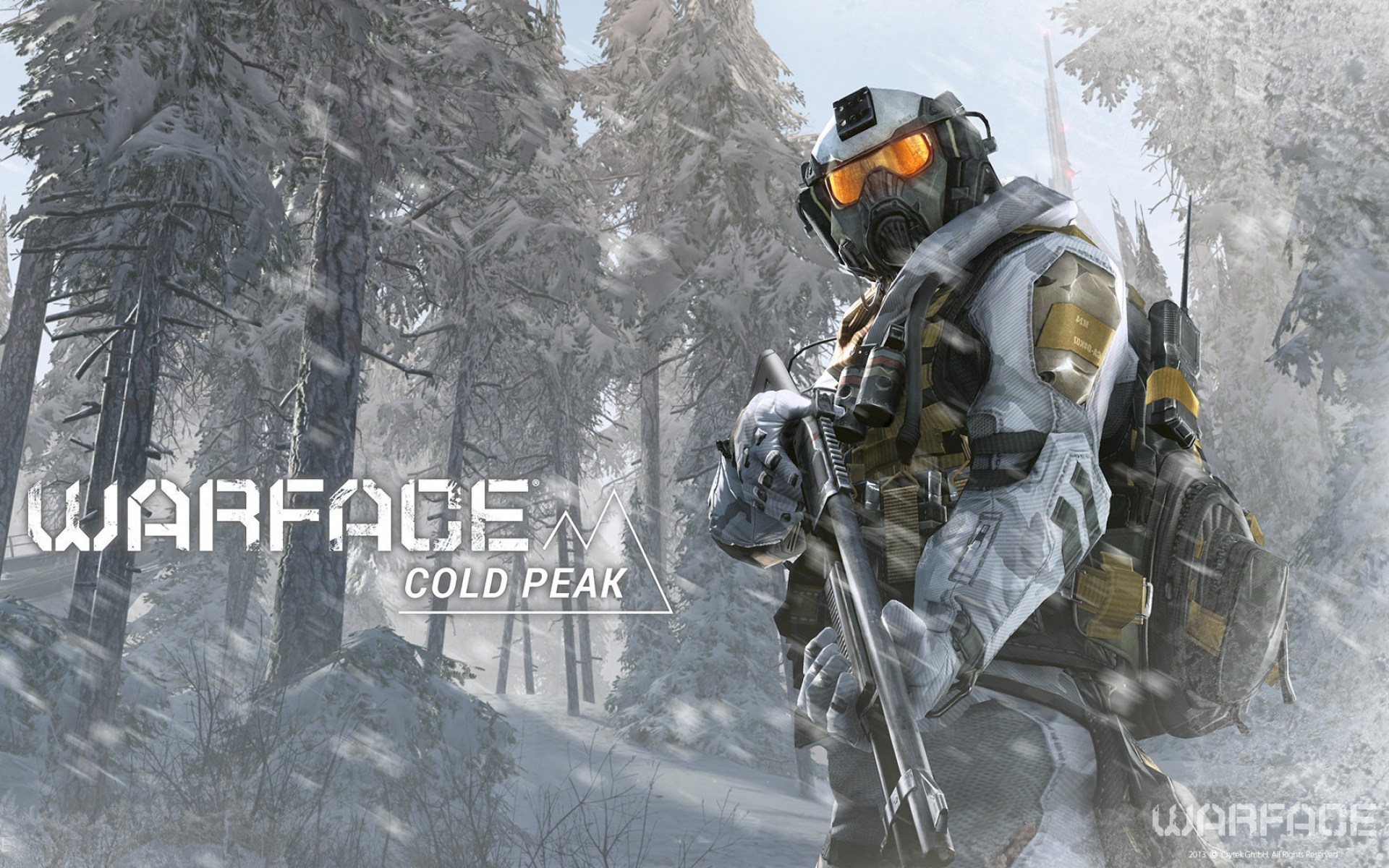 Warface - Operation Cold Peak Computer Wallpapers, Desktop ...: https://wall.alphacoders.com/big.php?i=672140