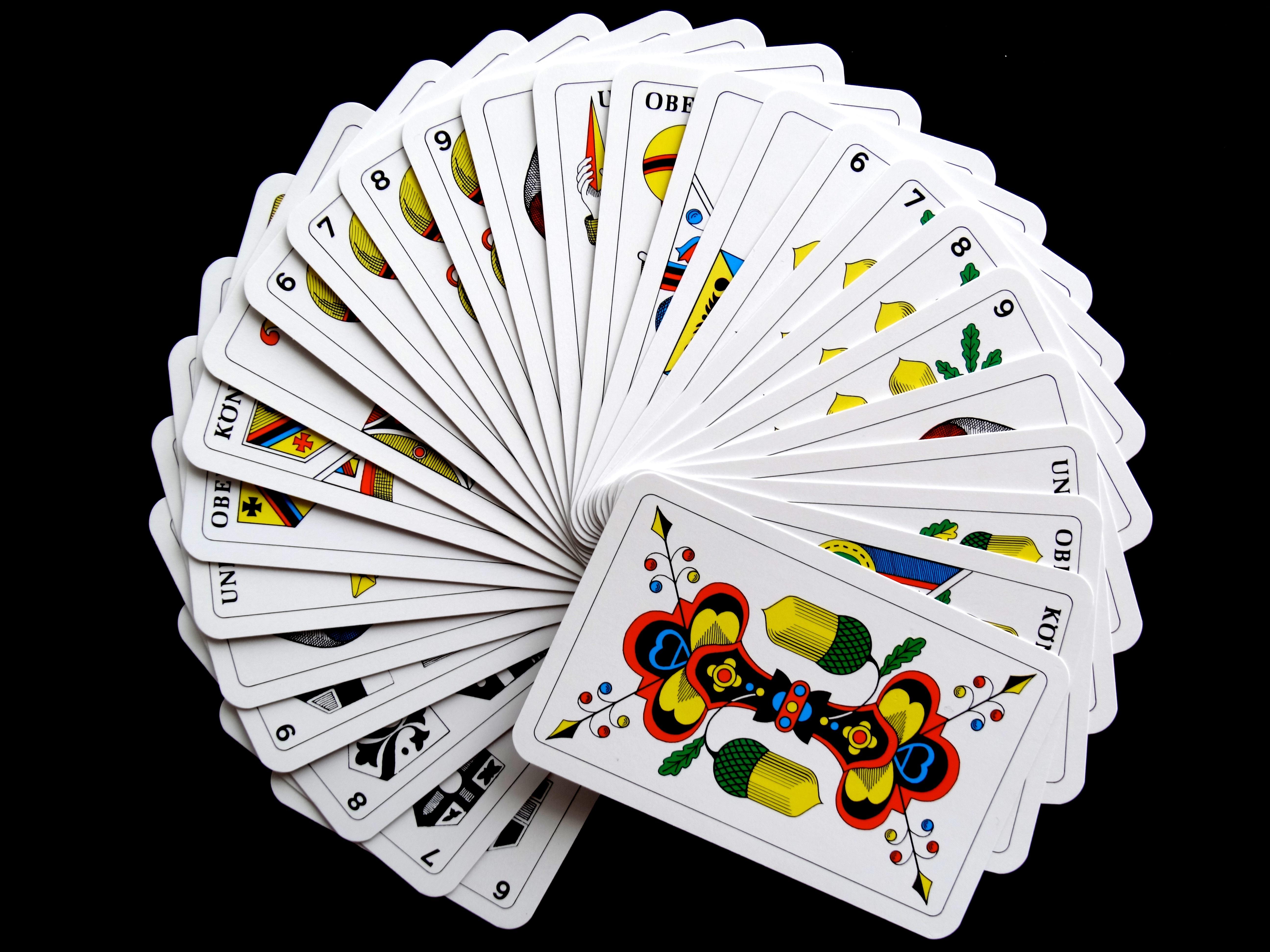 onlin casino deutschland spiele games