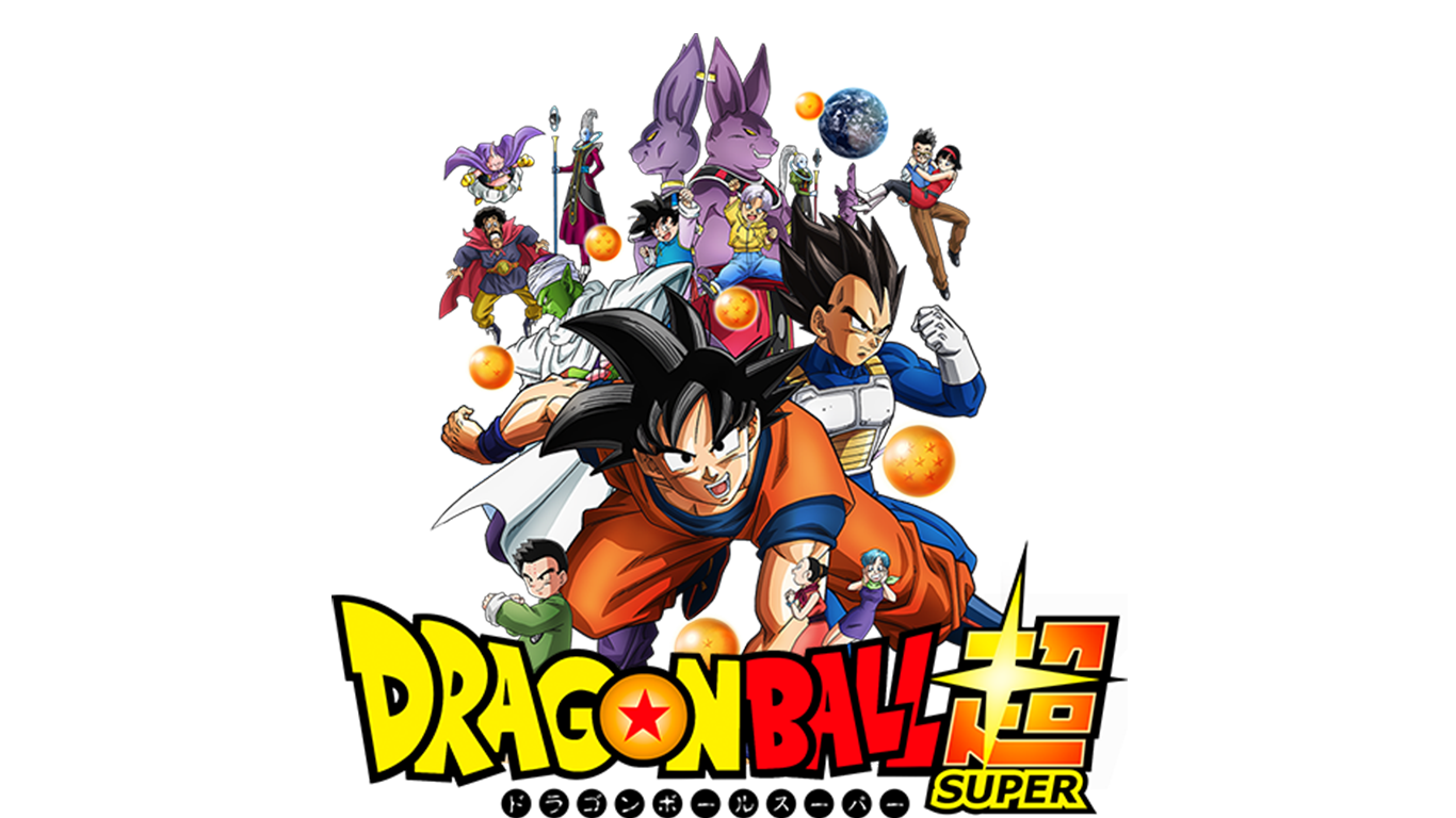 Dragon ball super fond d 39 cran and arri re plan 1366x768 for Super fond ecran