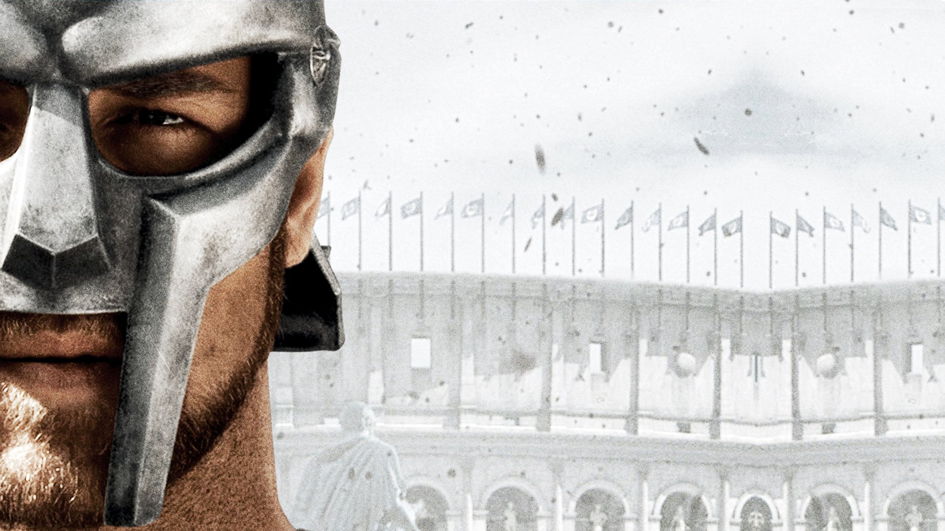 gladiator full hd wallpaper and background image