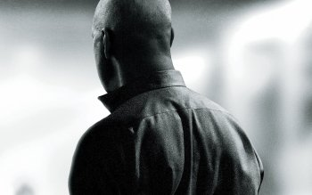 17 The Equalizer Hd Wallpapers Background Images Wallpaper Abyss