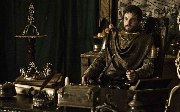 TV Show Game Of Thrones Renly Baratheon HD Wallpaper | Background Image