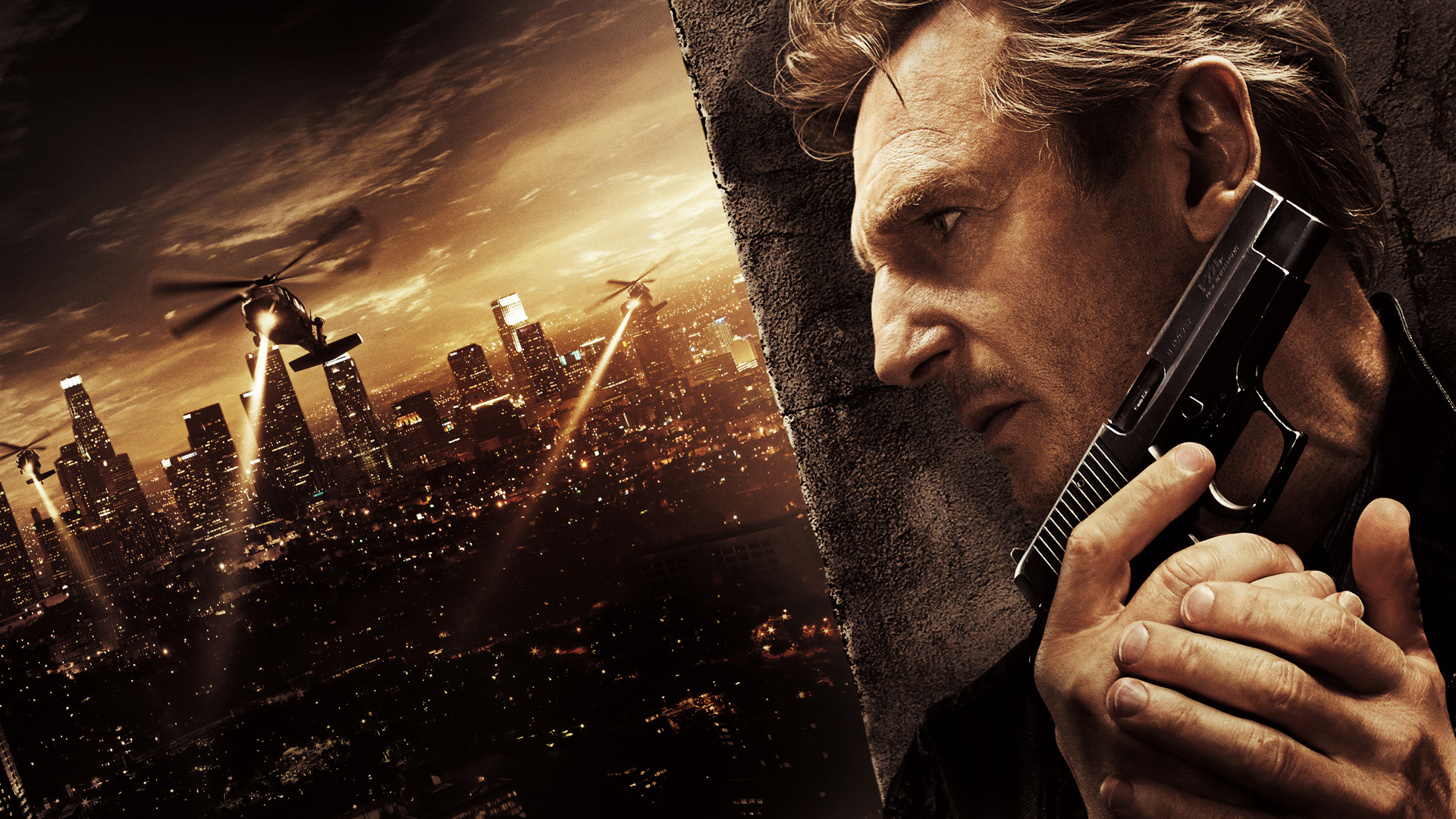 taken 3 full hd wallpaper and background image | 1920x1080 | id:675238