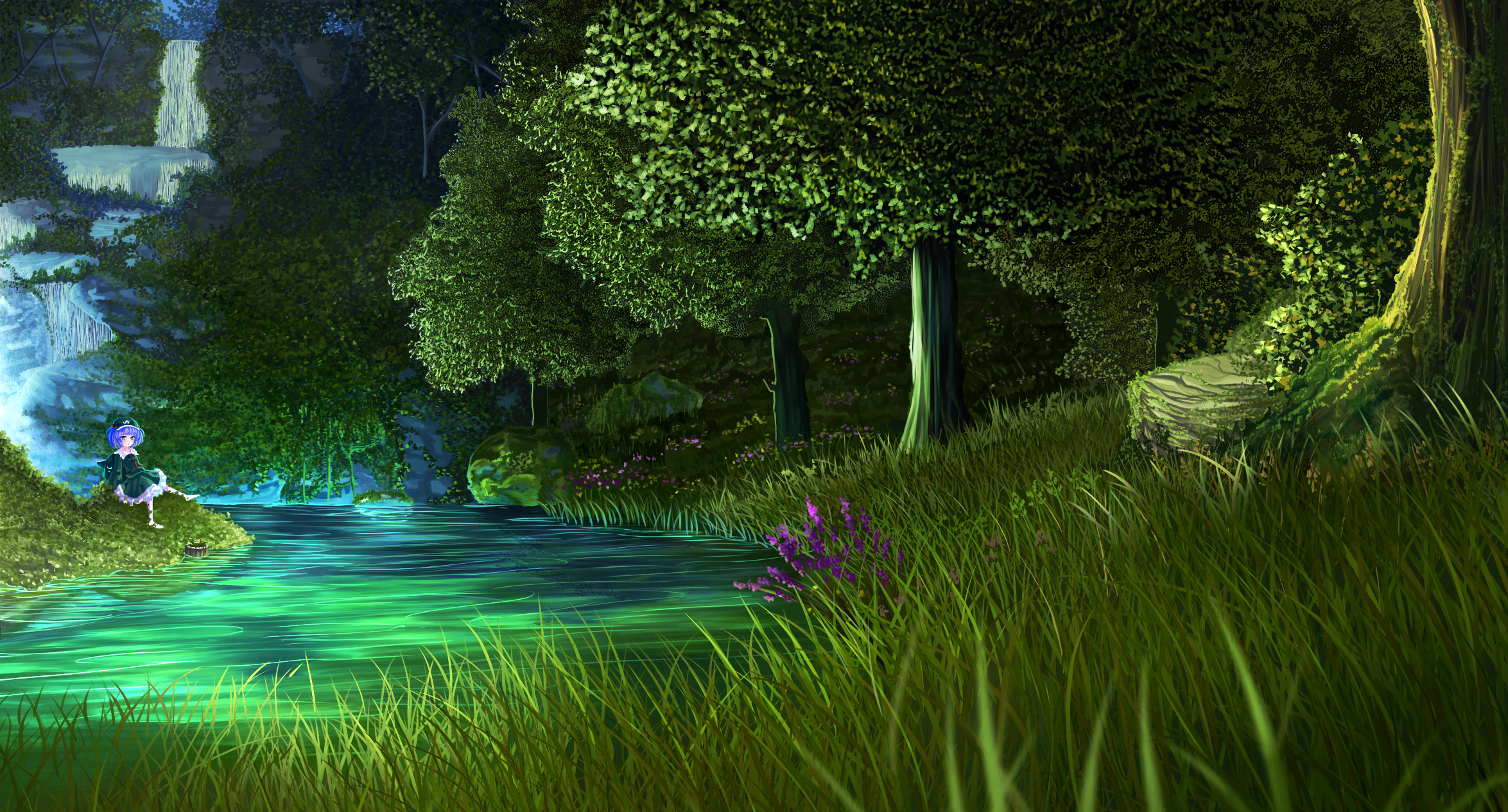 3d animated wallpapers for windows 8