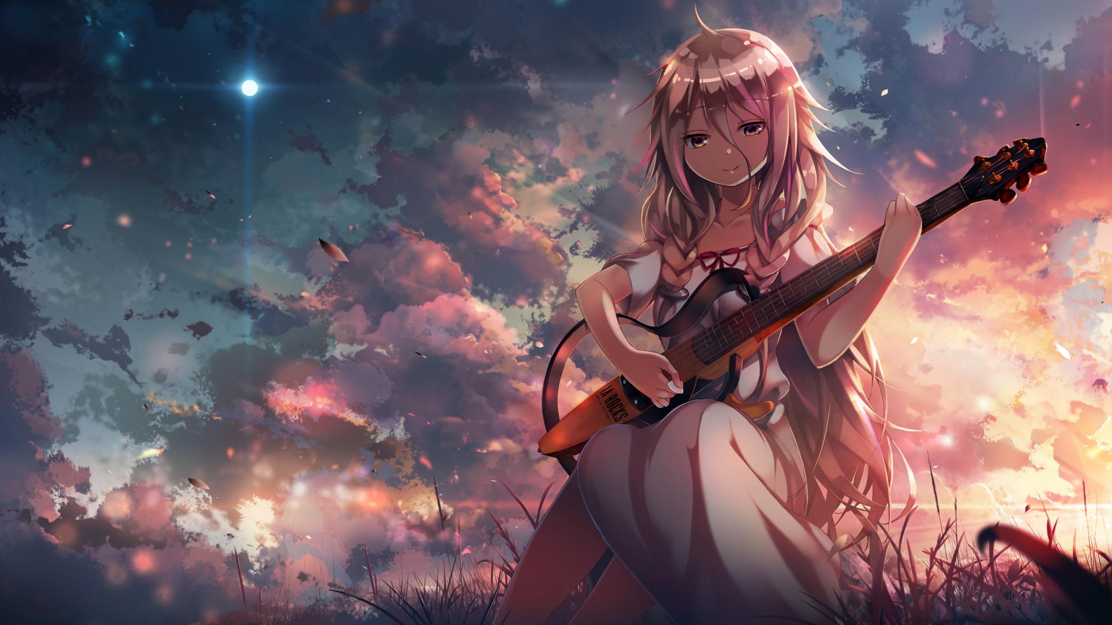 ~Wallpaper Anime~ 677958