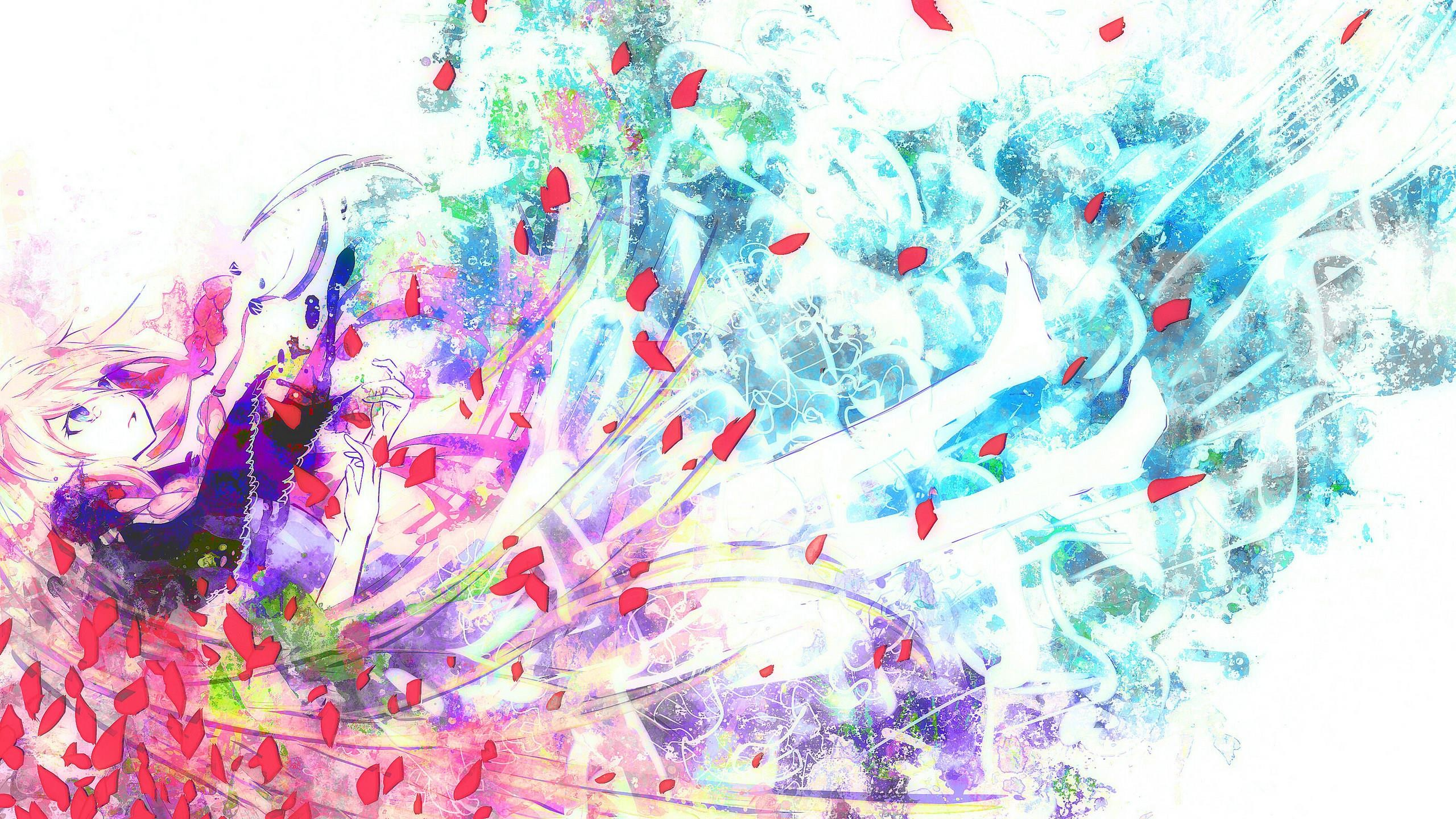 Cool Wallpaper Music Watercolor - 678262  Collection_94322.jpg