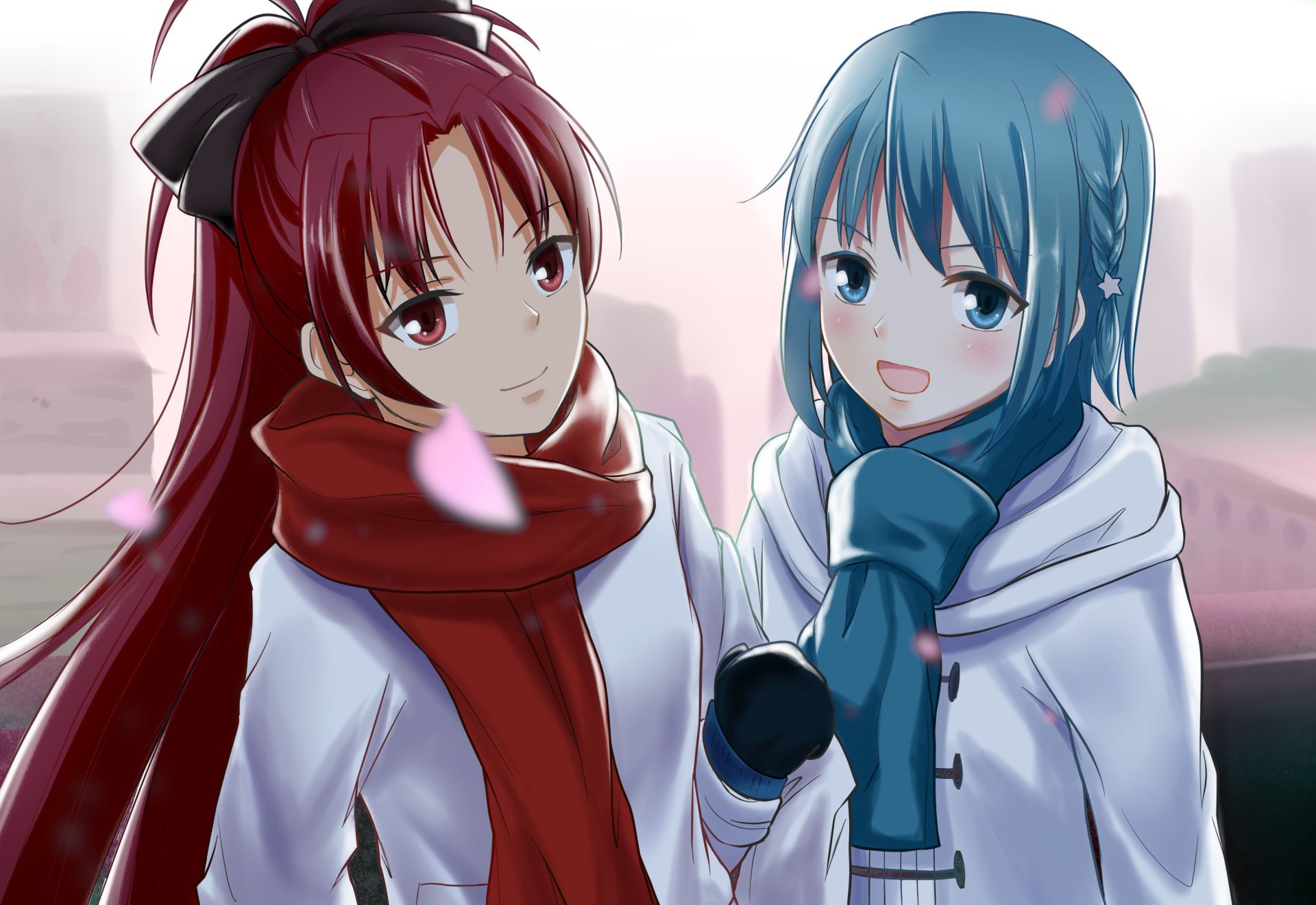 Wallpapers ID:678709