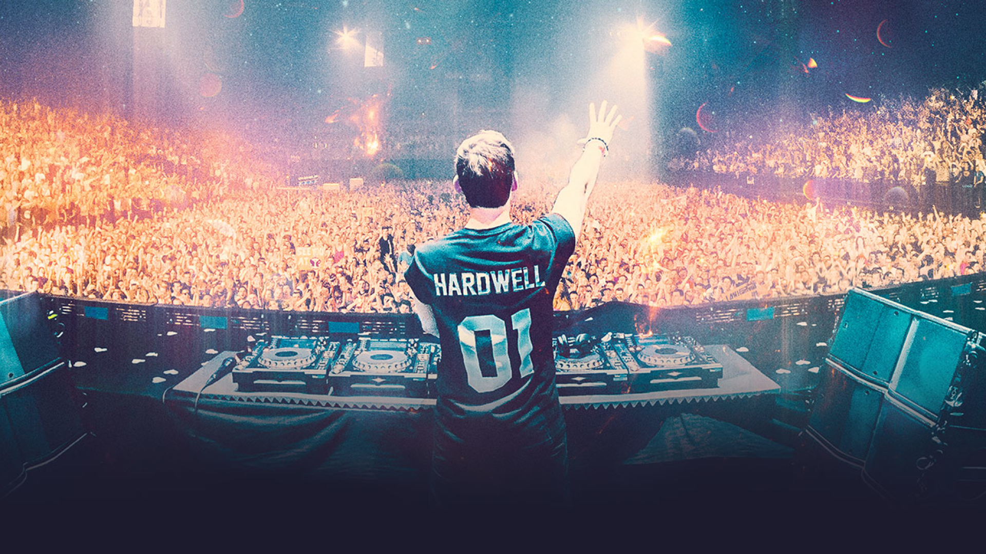 martin garrix wallpaper hd for iphone