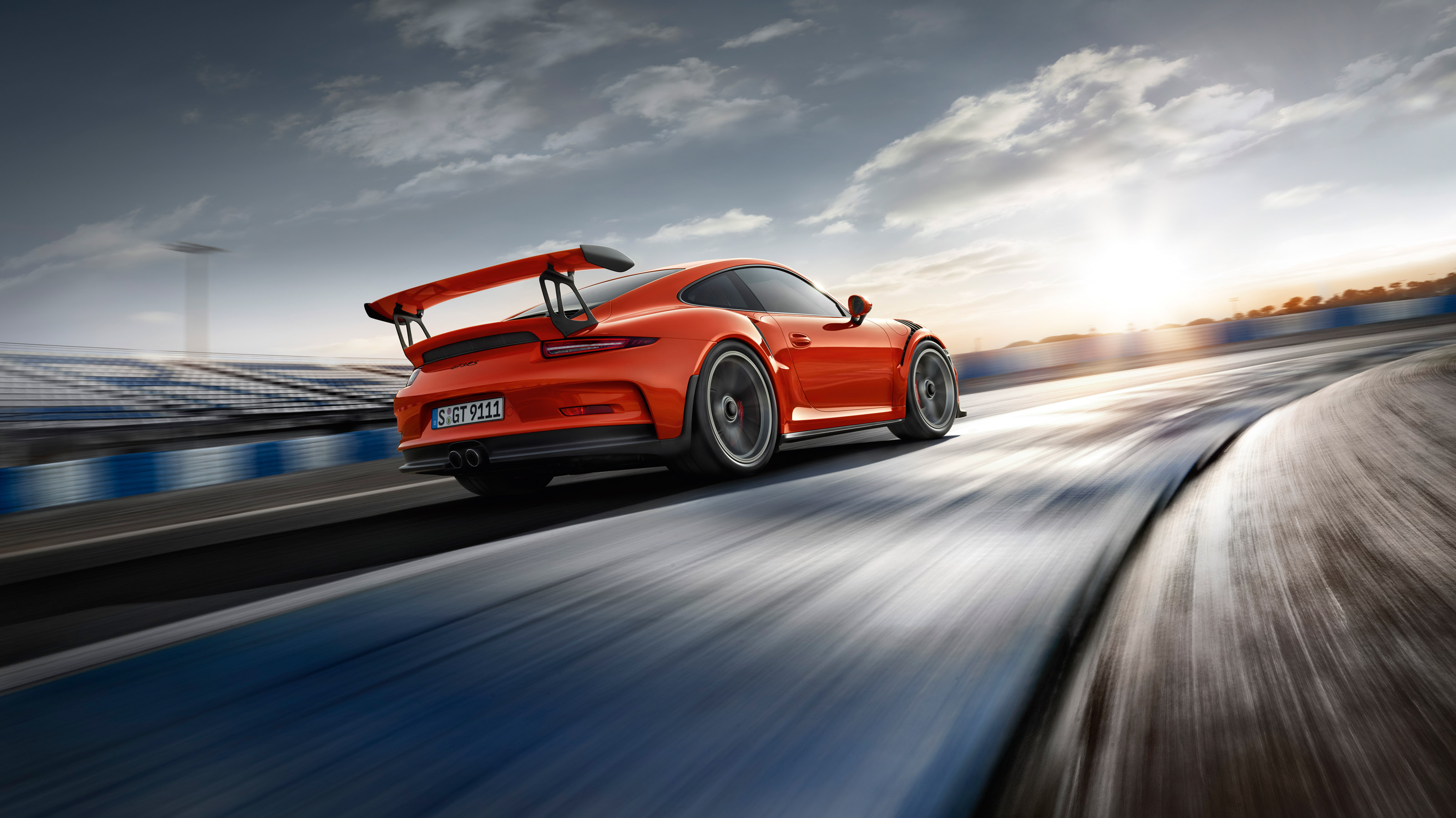porsche 911 gt3 full hd wallpaper and hintergrund. Black Bedroom Furniture Sets. Home Design Ideas