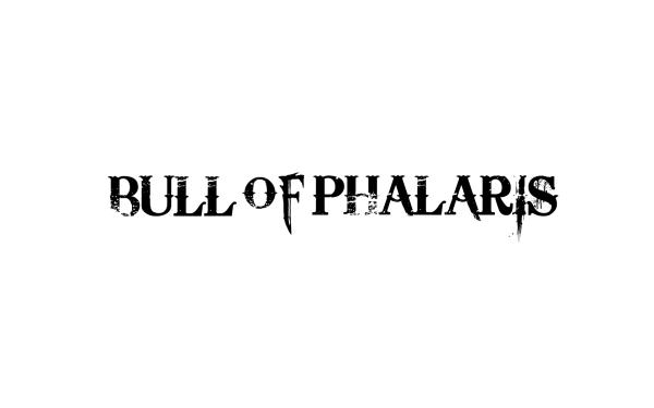 Music Bull of Phalaris HD Wallpaper | Background Image
