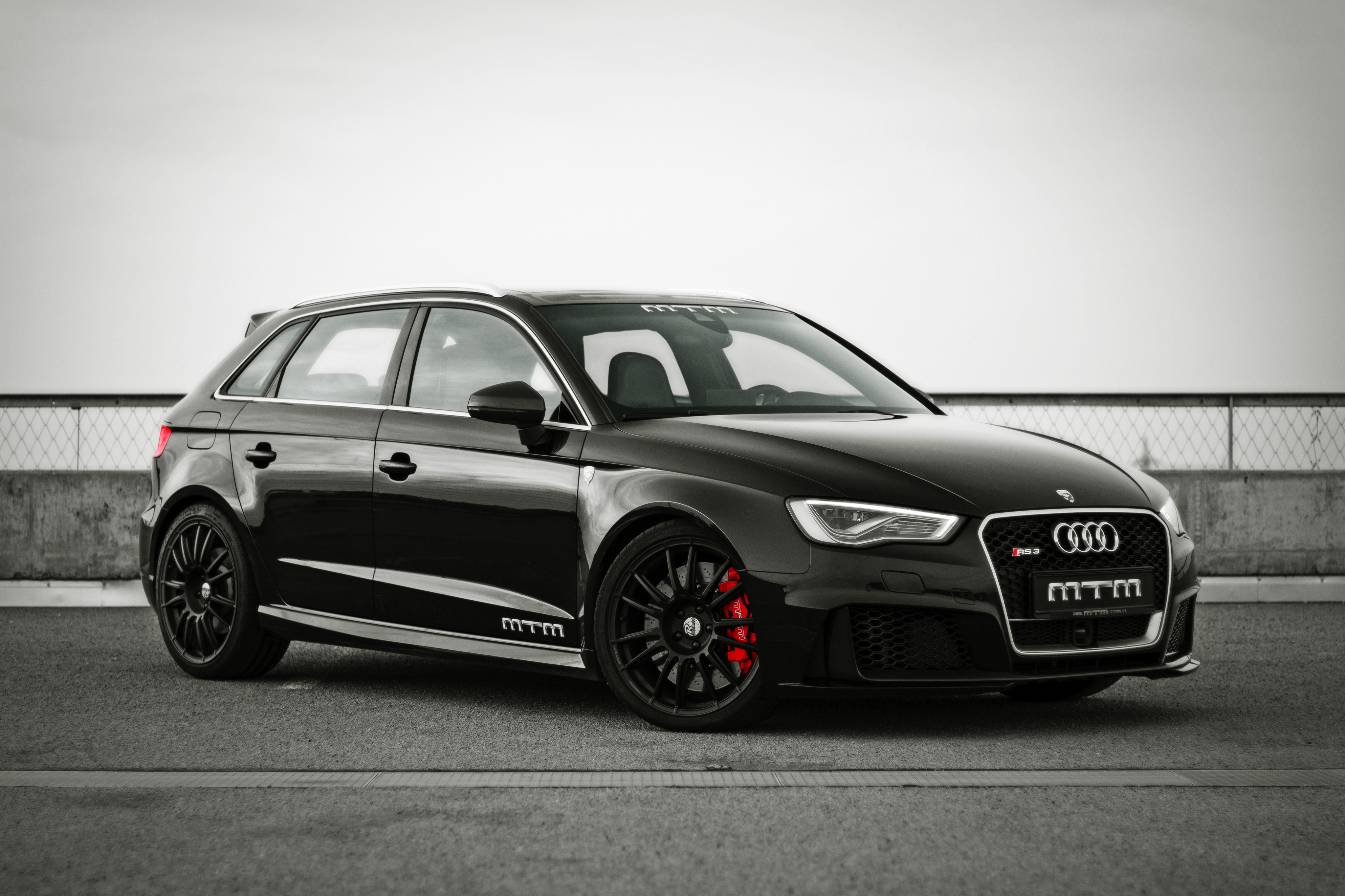 Audi rs5 for sale in south africa 2017