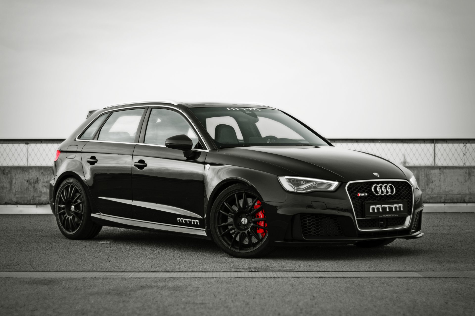 10 Audi Rs3 Hd Wallpapers Background Images Wallpaper Abyss