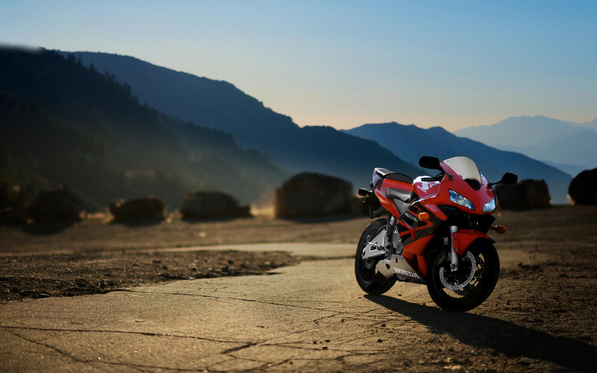 Honda CBR600RR HD Wallpaper | Background Image | 1920x1200 ...Honda Superbike 2013 Wallpaper