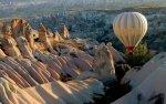 Preview Hot Air Balloon