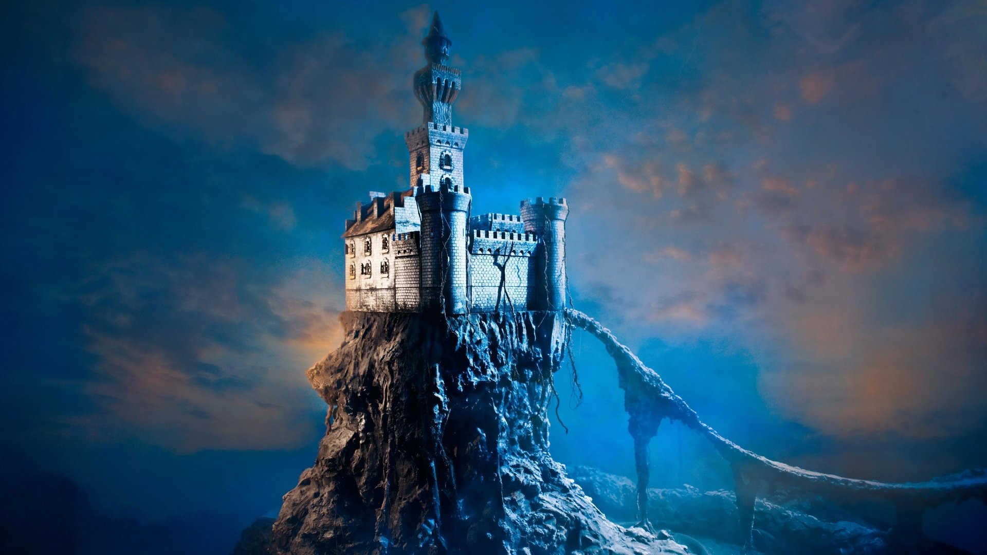 old castle rock wallpapers - photo #30