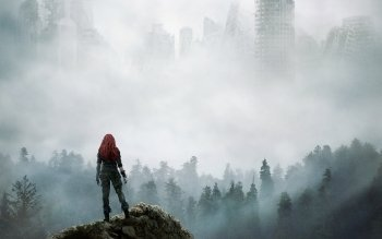 the 100 info poster wallpapers and custom tracking