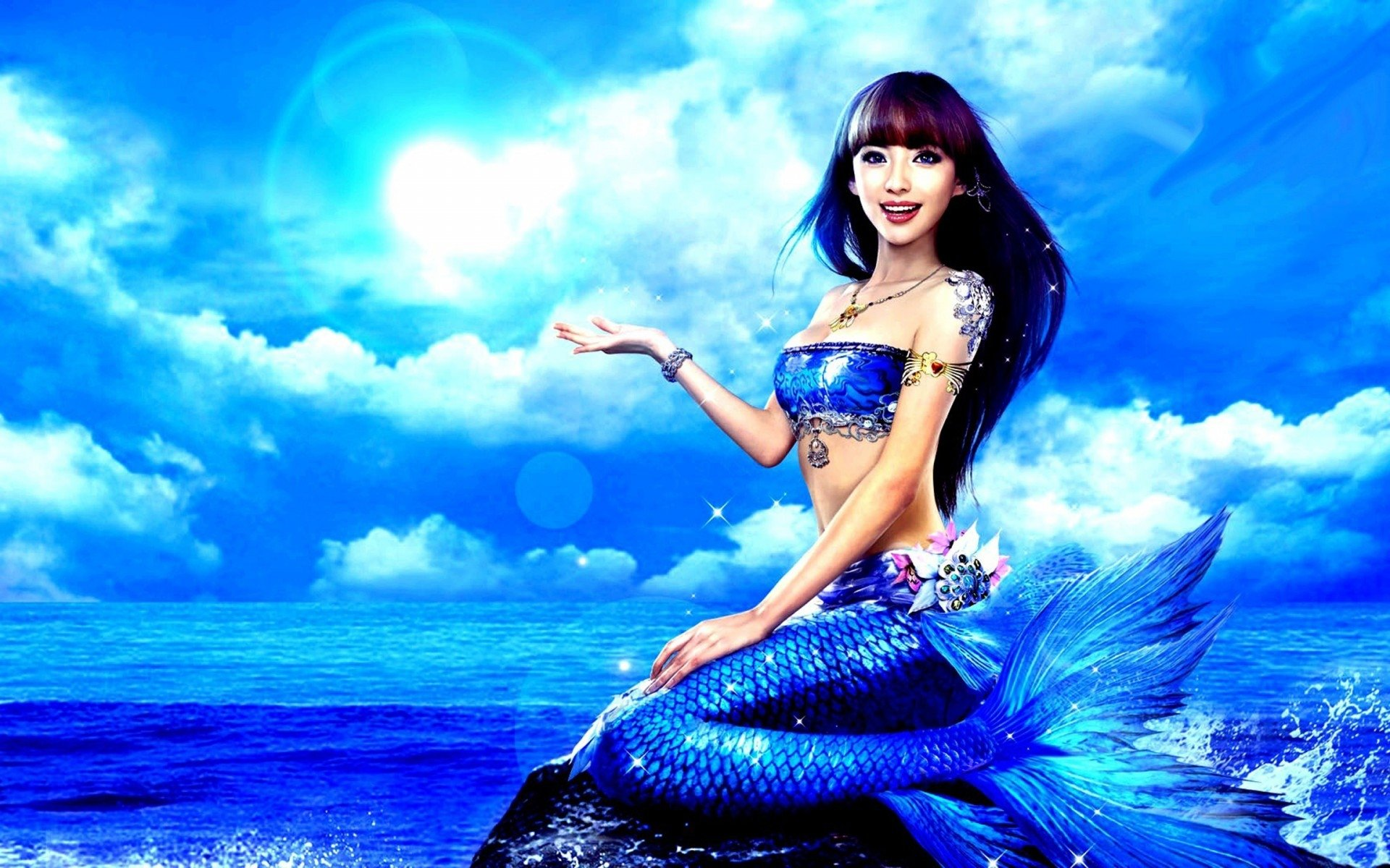 Wallpapers ID:686950