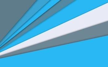 HD Wallpaper | Background ID:689689