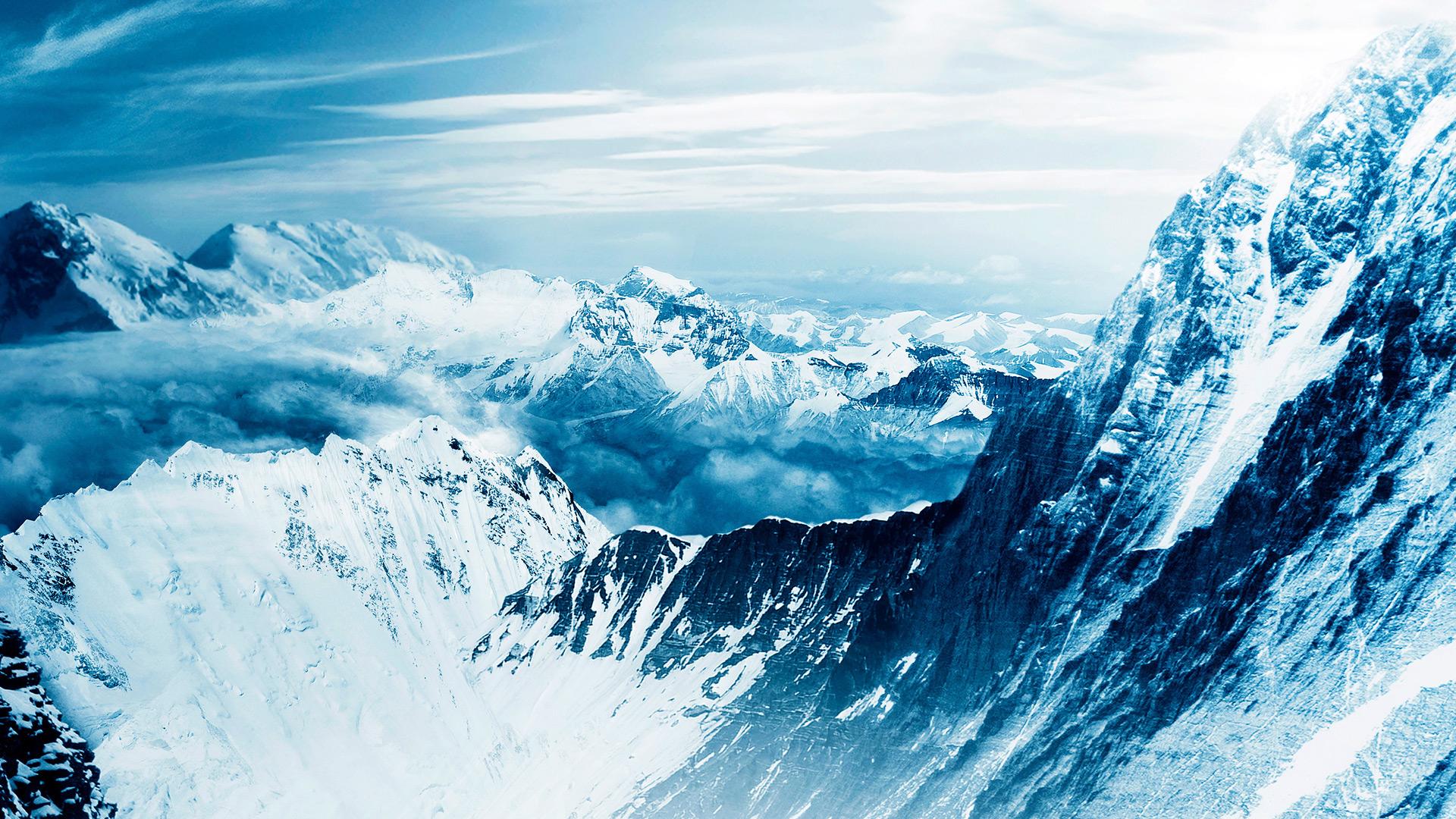 Everest (2015) Fond d'écran HD   Arrière-Plan   1920x1080   ID:691571 - Wallpaper Abyss