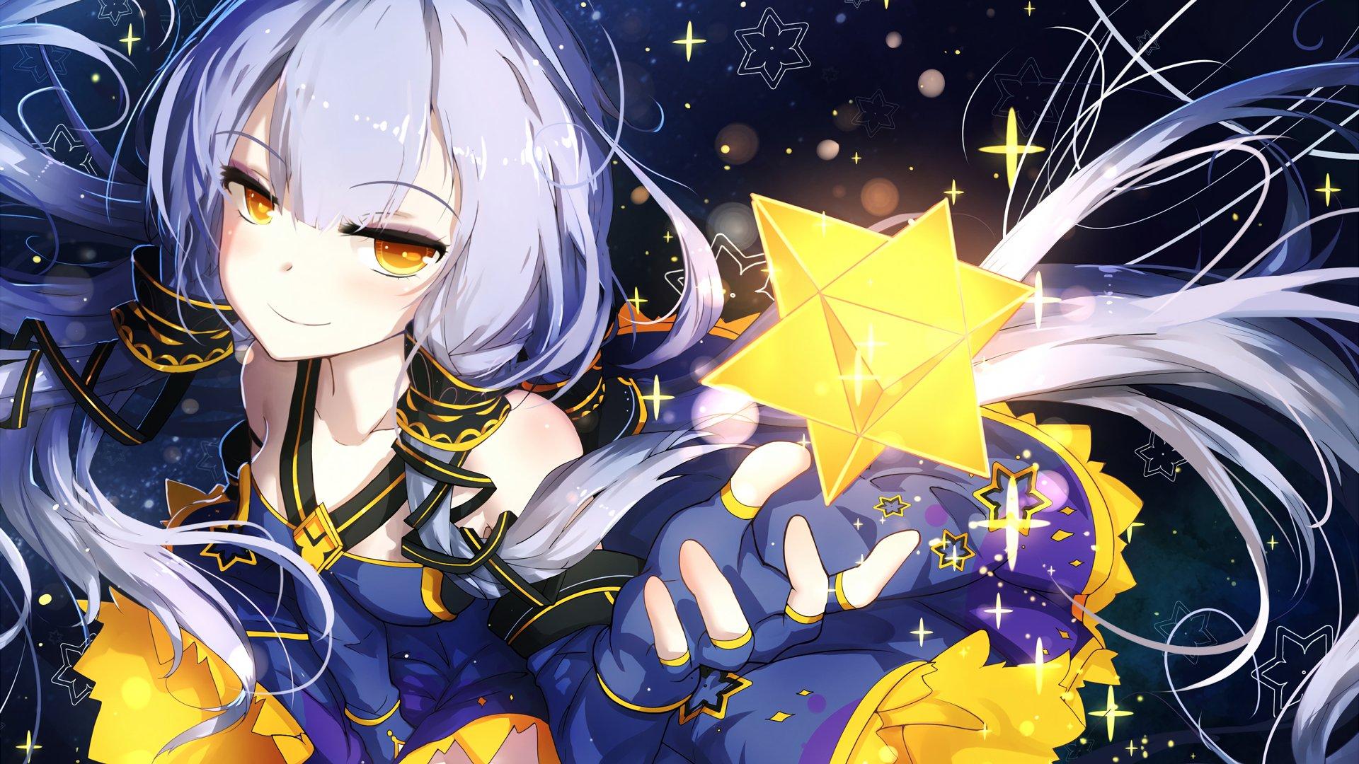 Wallpapers ID:691120