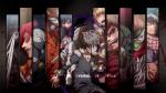 Preview Boku no Hero Academia