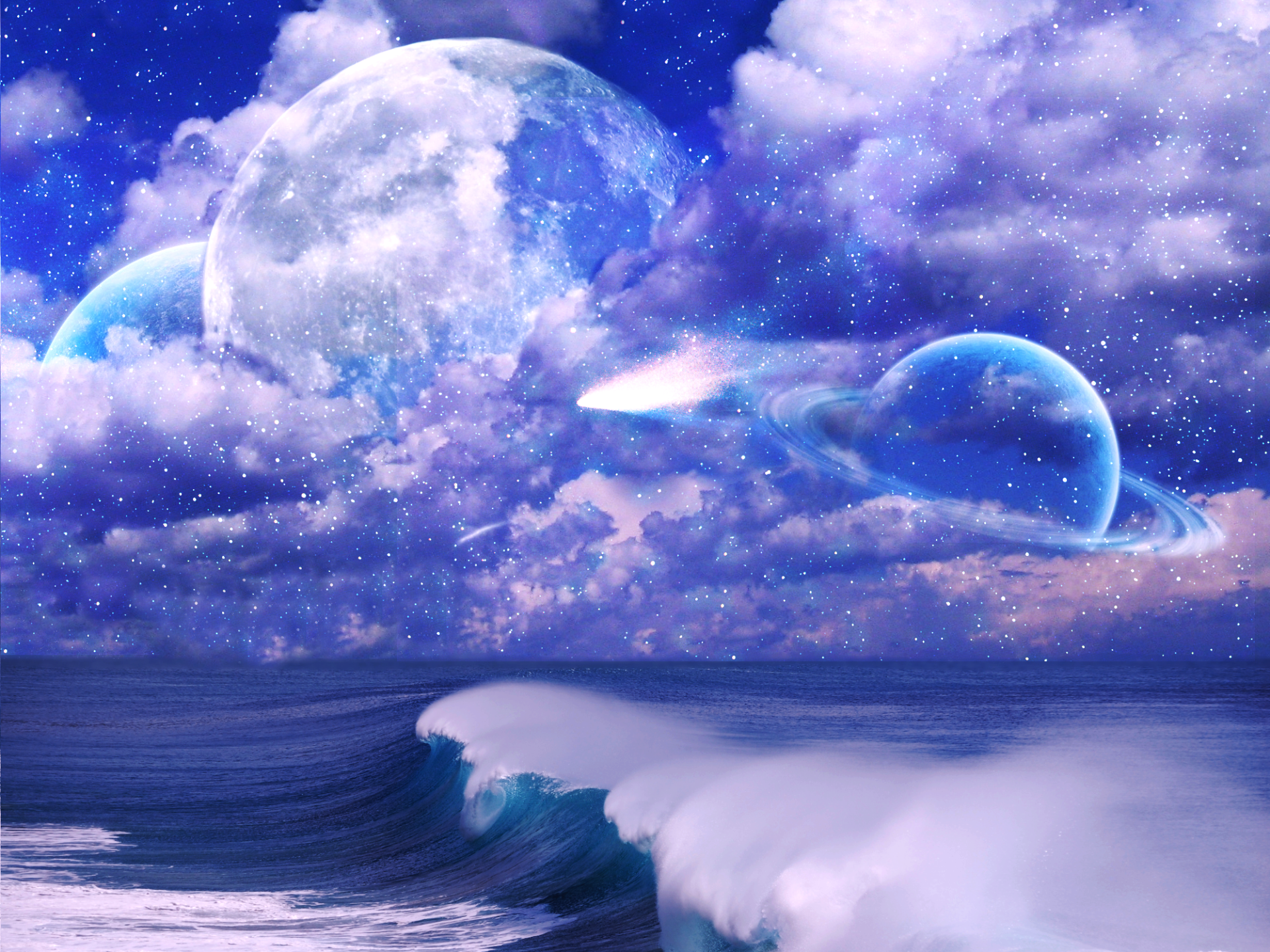 Wallpapers ID:692164