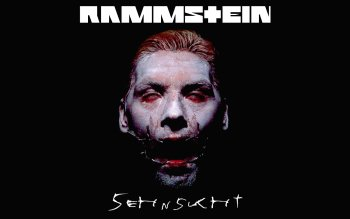 37 Rammstein Hd Wallpapers Background Images Wallpaper Abyss