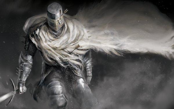 Jeux Vidéo Dark Souls Fond d'écran HD | Image