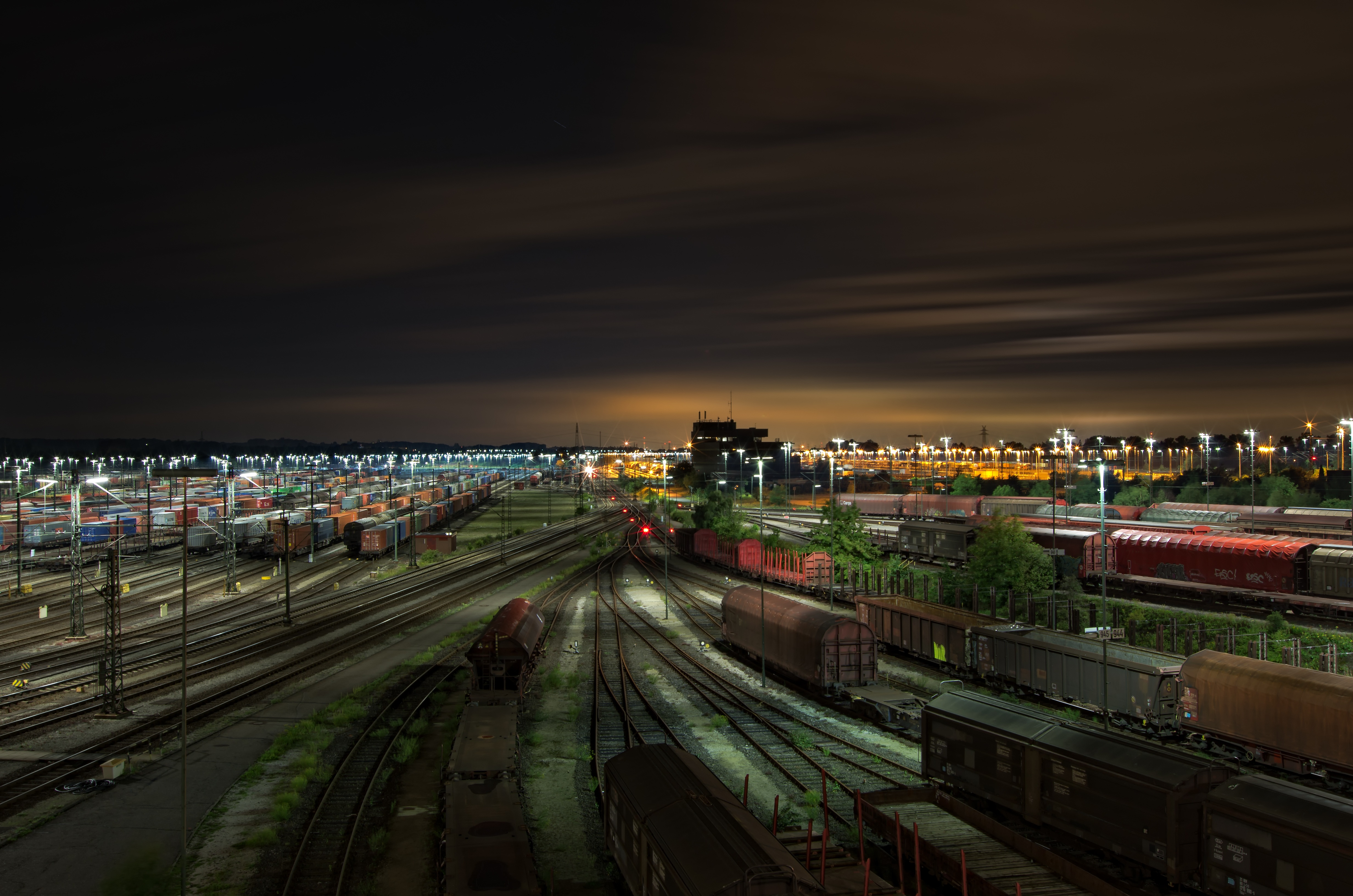 freight train mobile hd - photo #32