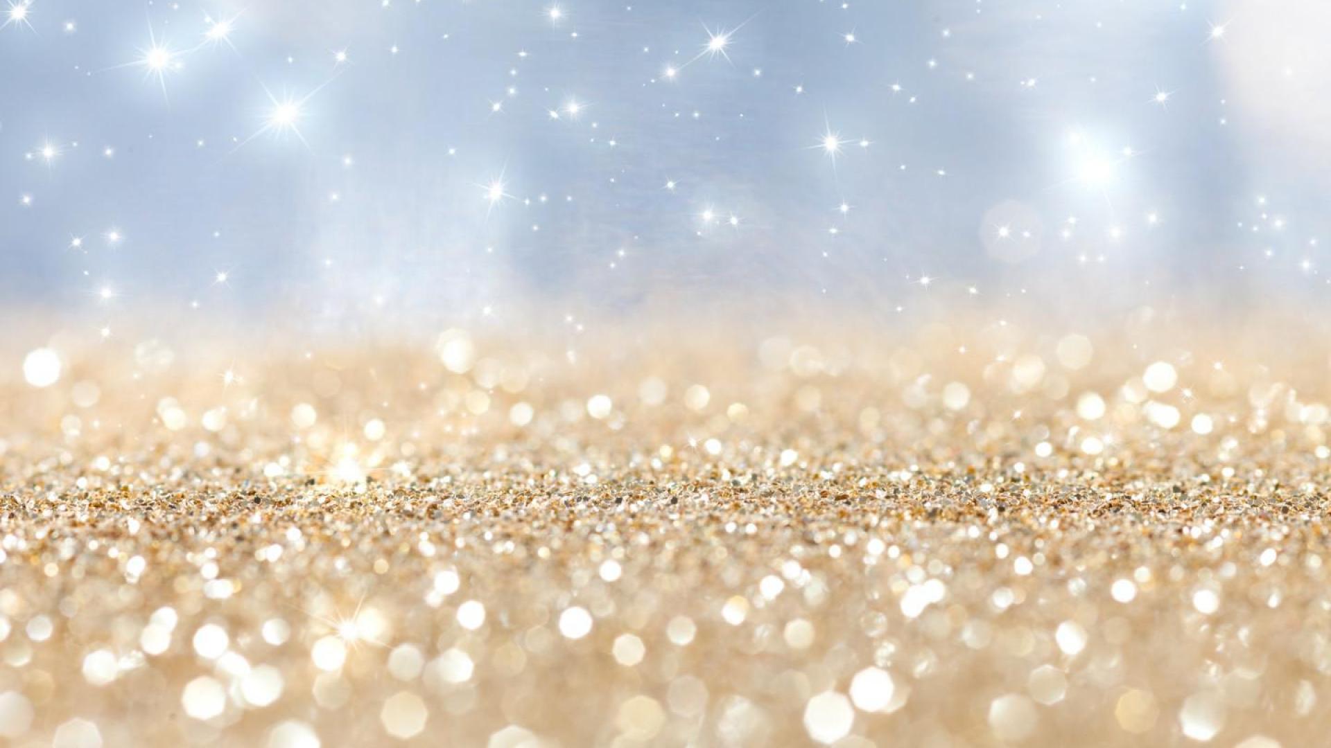Glitter Fondo De Pantalla Hd Fondo De Escritorio