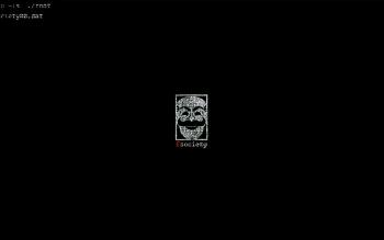 42 Mr Robot Fondos De Pantalla Hd Fondos De Escritorio