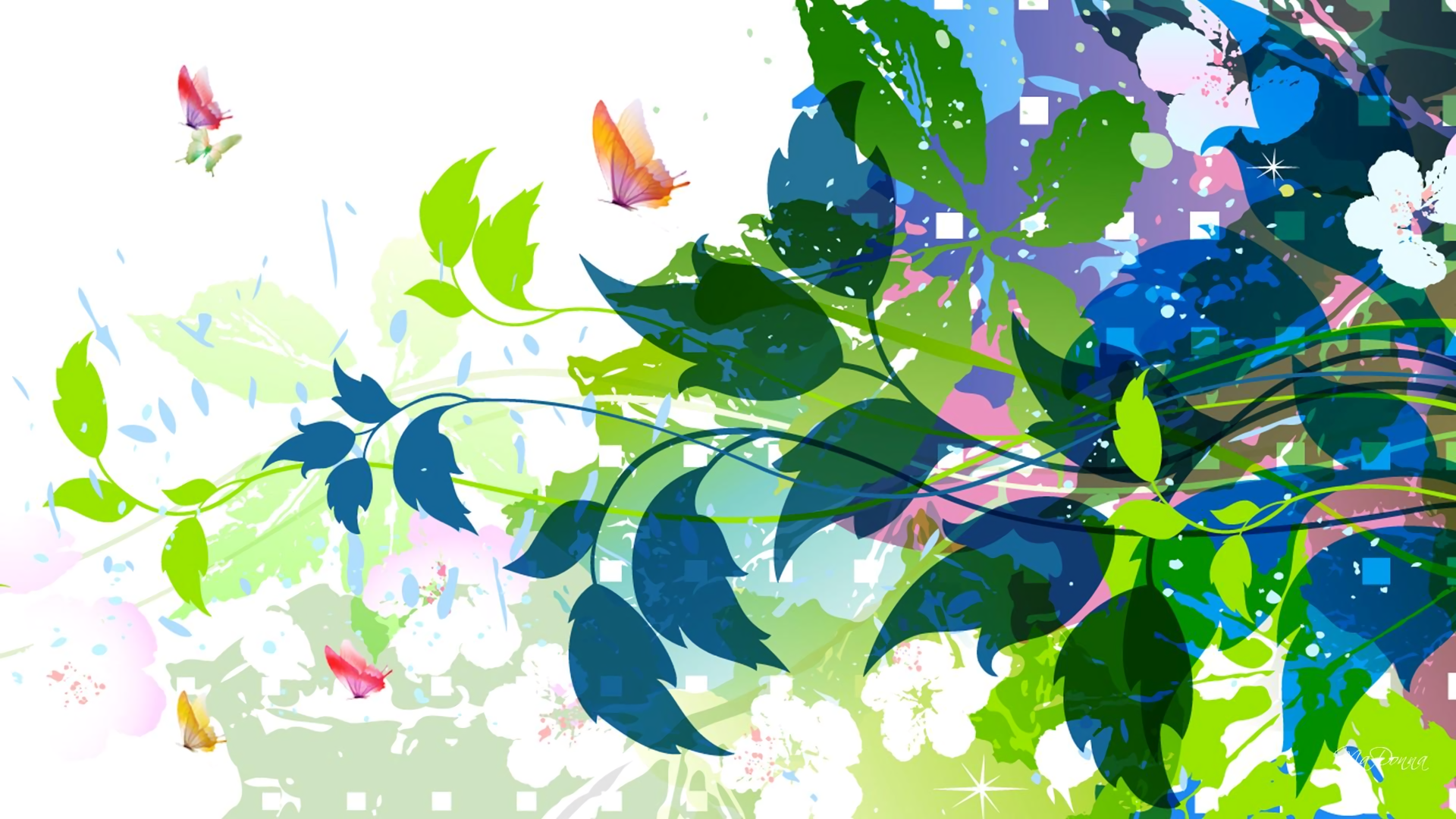 Wallpapers ID:702325