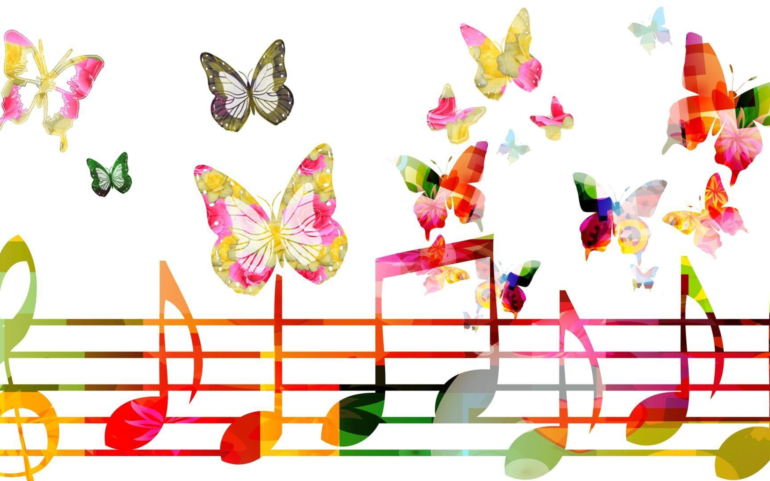 Wonderful Wallpaper Music Musical - 706372  Gallery_455482.png