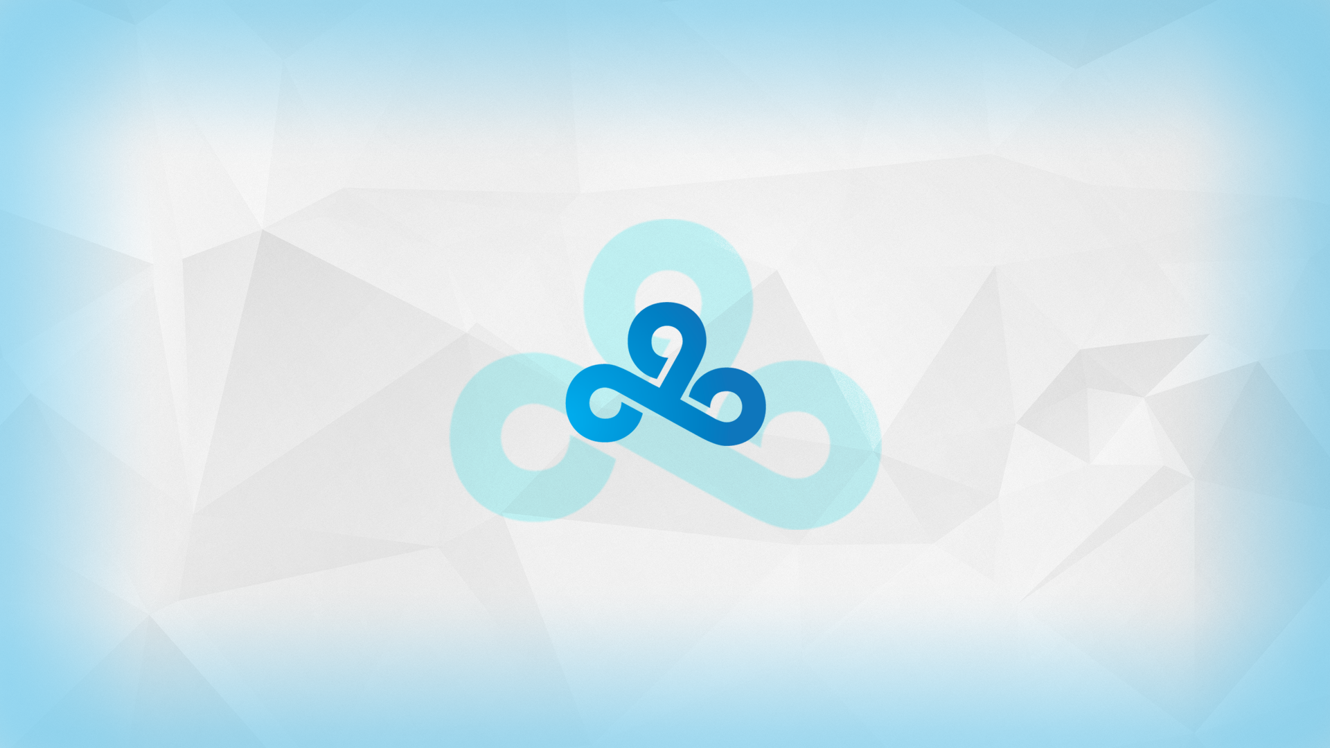 6 Cloud9 Hd Wallpapers Background Images Wallpaper Abyss