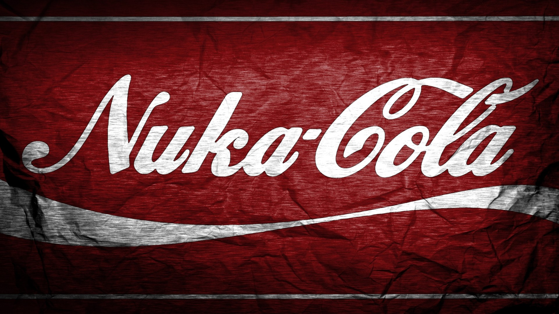 Nuka Cola Always Fondo De Pantalla Hd Fondo De Escritorio