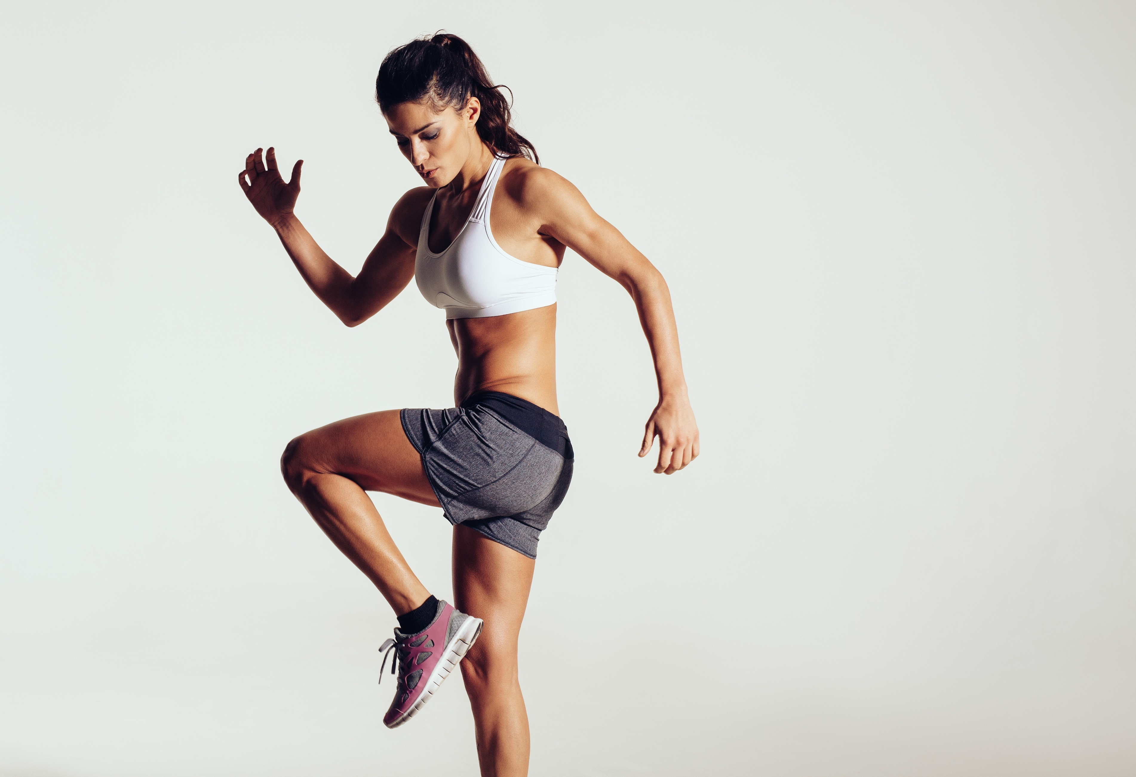 Fitness Fondo De Pantalla Hd Fondo De Escritorio
