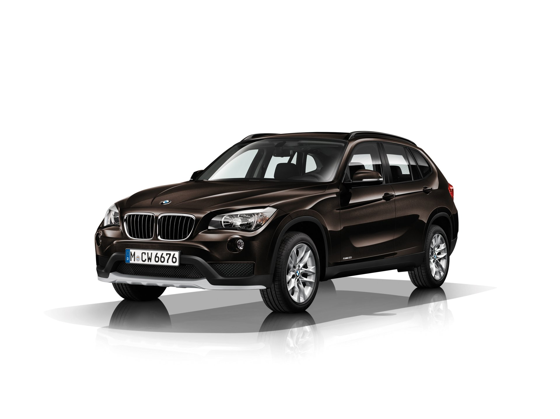 55 Bmw X1 Hd Wallpapers Background Images Wallpaper Abyss