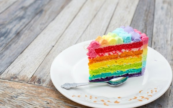 Food Cake Dessert Sweets HD Wallpaper   Background Image