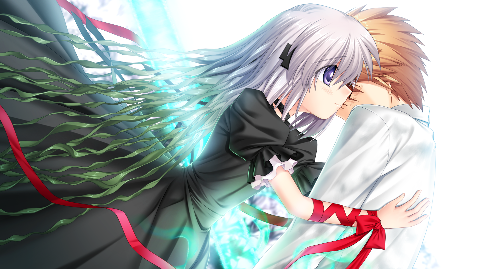 Wallpapers ID:712752
