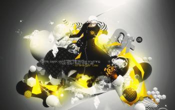 HD Wallpaper | Background ID:712877