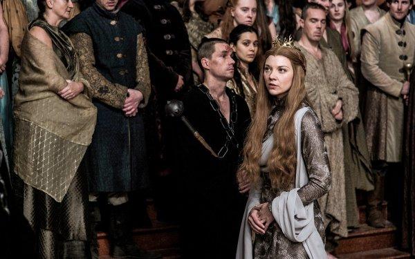 TV Show Game Of Thrones Natalie Dormer Margaery Tyrell HD Wallpaper | Background Image