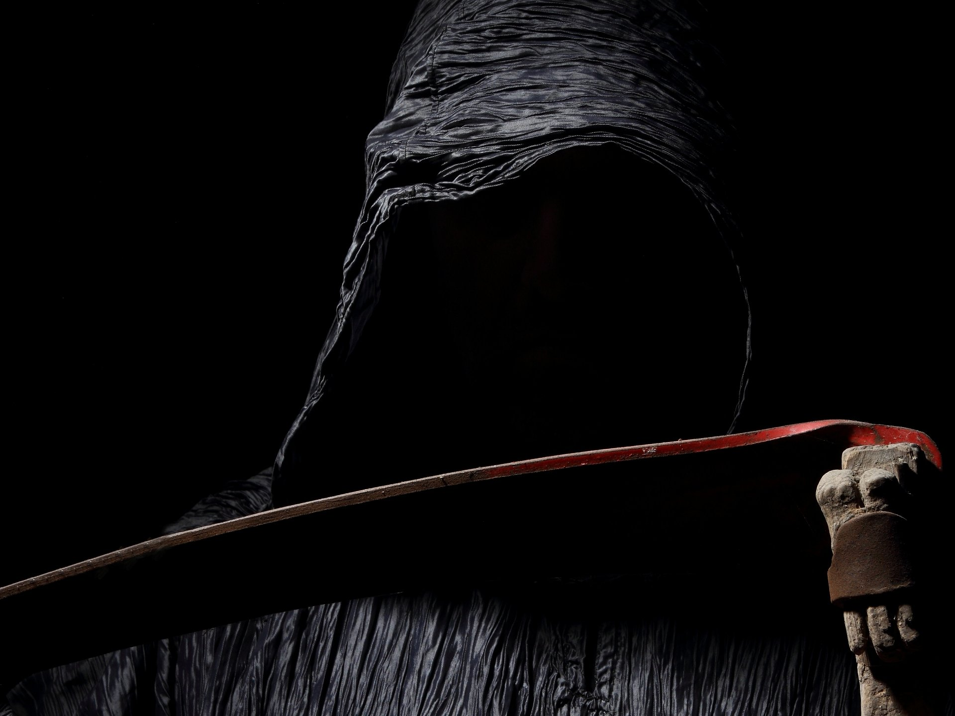 Grim Reaper Full HD Wallpaper and Background | 1920x1440 ...