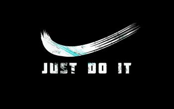 Preview Sports - Nike Art