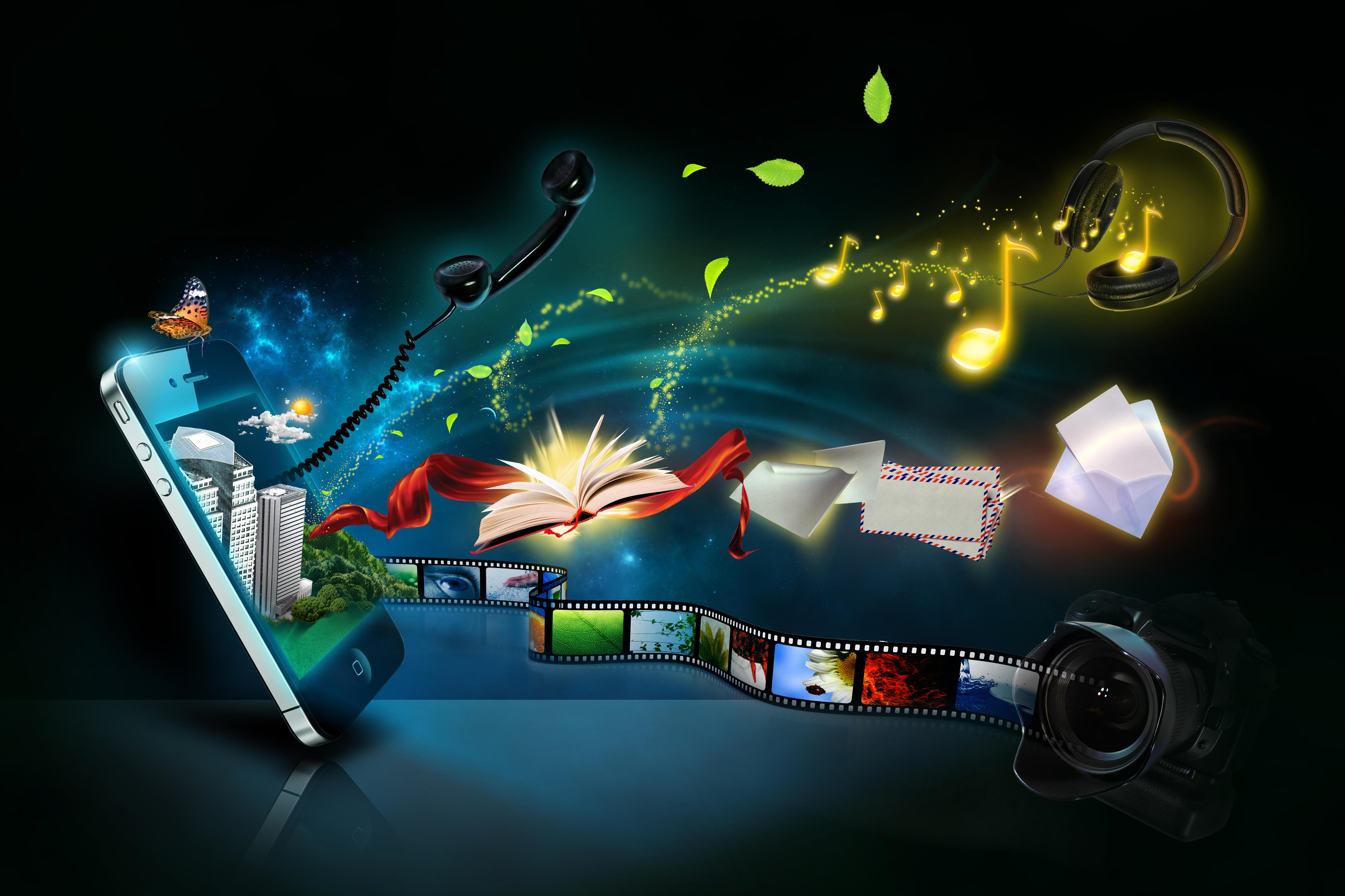 Hd wallpaper for tablet - Hd Wallpaper Background Id 715333